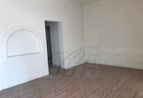 Foto de bodega en renta en  , vidriera, monterrey, nuevo león, 12626074 No. 01