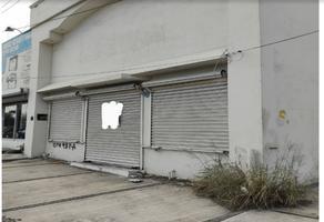 Foto de bodega en renta en  , vidriera, monterrey, nuevo león, 0 No. 01