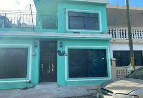 Foto de casa en venta en vidriera , nuevo mezquital, apodaca, nuevo león, 0 No. 01