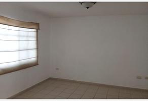 Foto de casa en renta en vidrio 100, residencial senderos, torreón, coahuila de zaragoza, 0 No. 01
