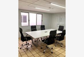 Foto de oficina en renta en vidrio 1255, guadalajara centro, guadalajara, jalisco, 13043117 No. 01