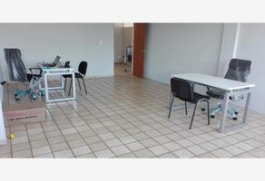 Foto de oficina en renta en vidrio 1255, guadalajara centro, guadalajara, jalisco, 6641411 No. 01