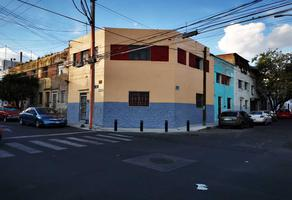 Foto de casa en venta en vidrio 1352 , americana, guadalajara, jalisco, 18876985 No. 01