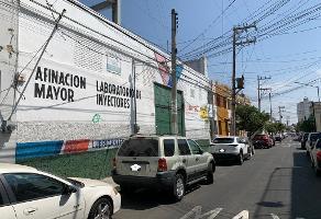 Foto de local en renta en vidrio 1370, americana, guadalajara, jalisco, 0 No. 01