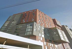 Foto de departamento en renta en vidrio 2074, obrera centro, guadalajara, jalisco, 0 No. 01