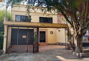 Foto de casa en renta en vidrio 2329, americana, guadalajara, jalisco, 0 No. 01