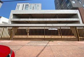 Foto de edificio en venta en vidrio , americana, guadalajara, jalisco, 0 No. 01