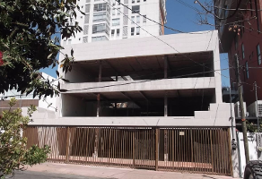 Foto de bodega en venta en vidrio, cerca avenida chapultepec 2110, americana, guadalajara, jalisco, 7244441 No. 01