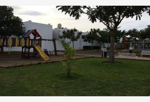 Foto de casa en venta en vidrio soplado 240, parque tlaquepaque, san pedro tlaquepaque, jalisco, 17605373 No. 01
