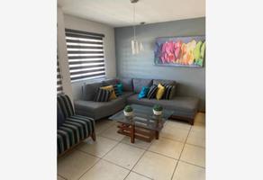Foto de casa en venta en vidrio soplado 240, parque tlaquepaque, san pedro tlaquepaque, jalisco, 0 No. 01