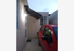 Foto de casa en venta en viejo 822, villas del poniente, garcía, nuevo león, 0 No. 01