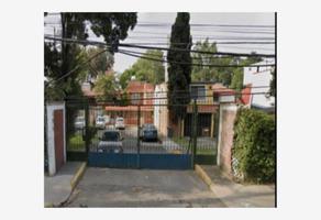 Foto de departamento en venta en  , viejo ejido de santa ursula coapa, coyoacán, df / cdmx, 16412522 No. 01