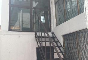 Foto de oficina en renta en  , viejo ejido de santa ursula coapa, coyoacán, df / cdmx, 0 No. 01