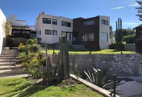Foto de casa en venta en viena 0, colinas del bosque 2a sección, corregidora, querétaro, 0 No. 01
