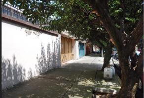 Foto de casa en venta en viena 0, del carmen, coyoacán, df / cdmx, 0 No. 01