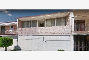 Foto de casa en venta en viena 114, andrade, león, guanajuato, 8902202 No. 01