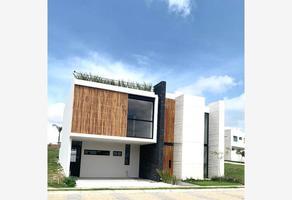 Foto de casa en venta en viena 4, lomas de angelópolis ii, san andrés cholula, puebla, 20186995 No. 01
