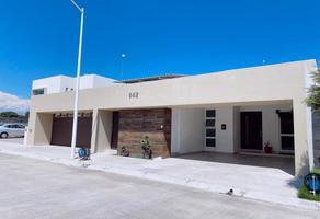 Foto de casa en venta en viena 942, real hacienda, villa de álvarez, colima, 0 No. 01