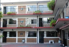 Foto de oficina en venta en viena , del carmen, coyoacán, df / cdmx, 8902088 No. 02