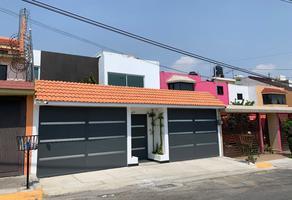 Foto de casa en venta en viena , jardines bellavista, tlalnepantla de baz, méxico, 0 No. 01
