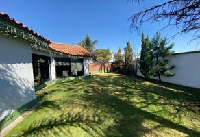 Foto de casa en venta en viena , plazas del condado, atizapán de zaragoza, méxico, 18803332 No. 01
