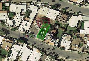 Foto de terreno habitacional en venta en viena , villafontana, mexicali, baja california, 0 No. 01