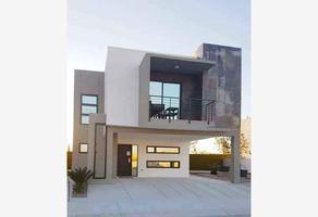 Foto de casa en venta en vienna residencial , las palmas, juárez, chihuahua, 0 No. 01