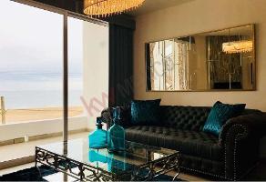 Foto de casa en venta en viento del mar b7, puerto peñasco centro, puerto peñasco, sonora, 13345612 No. 01