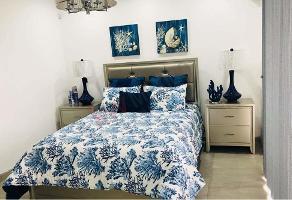 Foto de casa en venta en viento del mar b7, puerto peñasco centro, puerto peñasco, sonora, 13345622 No. 01