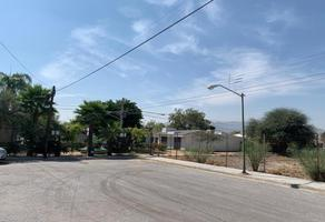 Foto de terreno habitacional en venta en viento norte 7, campestre la rosita, torreón, coahuila de zaragoza, 17088525 No. 01
