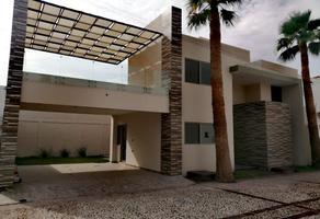 Foto de casa en venta en viento sur , campestre la rosita, torreón, coahuila de zaragoza, 0 No. 01