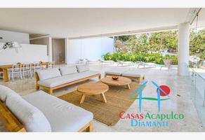 Foto de casa en venta en vientos cardinales 10, club residencial las brisas, acapulco de juárez, guerrero, 15608682 No. 01