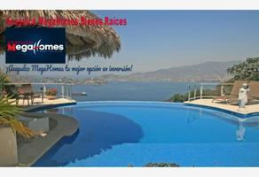 Foto de casa en venta en vientos eliseos , club residencial las brisas, acapulco de juárez, guerrero, 18032506 No. 01