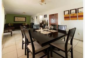 Foto de casa en venta en vigia 10, el alcázar (casa fuerte), tlajomulco de zúñiga, jalisco, 0 No. 04