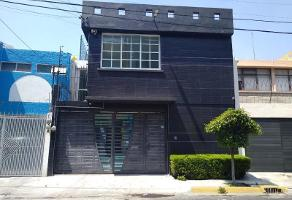 Foto de casa en venta en vigia 30, campestre churubusco, coyoacán, df / cdmx, 0 No. 01