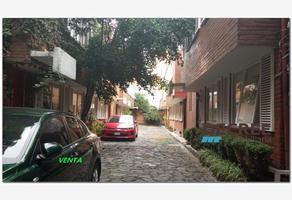 Foto de casa en venta en vigil 67, escandón i sección, miguel hidalgo, df / cdmx, 0 No. 01