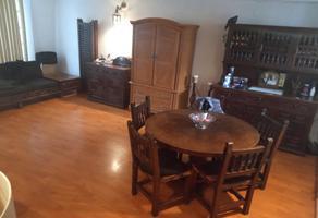 Foto de casa en venta en vigil , escandón i sección, miguel hidalgo, df / cdmx, 0 No. 01