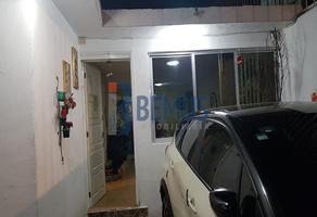 Foto de casa en venta en vigo , cerro de la estrella, iztapalapa, df / cdmx, 0 No. 01