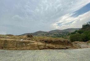Foto de terreno habitacional en venta en vila deco , lomas de bellavista, atizapán de zaragoza, méxico, 0 No. 01