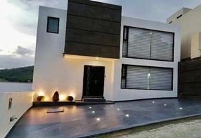 Foto de casa en venta en vila deco , lomas de bellavista, atizapán de zaragoza, méxico, 0 No. 01