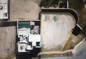 Foto de terreno habitacional en venta en vila hormigas , las villas, torreón, coahuila de zaragoza, 0 No. 01