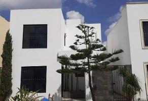 Foto de casa en venta en santa fe ii, cancún, quintana roo, 77535 , santa fe, benito juárez, quintana roo, 17748836 No. 01