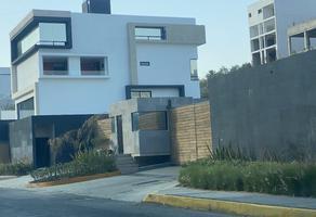 Foto de terreno habitacional en venta en vila loma , lomas de bellavista, atizapán de zaragoza, méxico, 0 No. 01