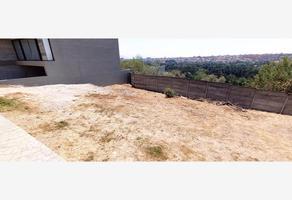 Foto de terreno habitacional en venta en vila sol 7, lomas de bellavista, atizapán de zaragoza, méxico, 0 No. 01