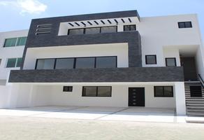 Foto de casa en venta en viladeco , ciudad satélite, naucalpan de juárez, méxico, 0 No. 01
