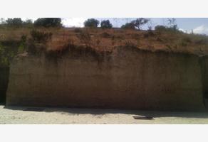 Foto de terreno habitacional en venta en vilagave 37, lomas de bellavista, atizapán de zaragoza, méxico, 0 No. 01
