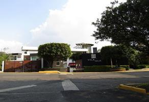 Foto de casa en venta en vilaqua , lomas de bellavista, atizapán de zaragoza, méxico, 0 No. 01