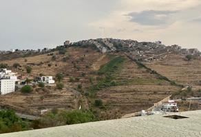 Foto de terreno habitacional en venta en vilas , bellavista satélite, tlalnepantla de baz, méxico, 0 No. 01