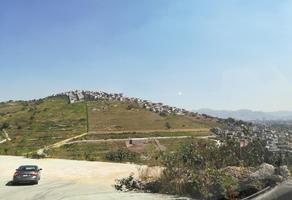 Foto de terreno habitacional en venta en vilaterra 1, el calvario, atizapán de zaragoza, méxico, 0 No. 01
