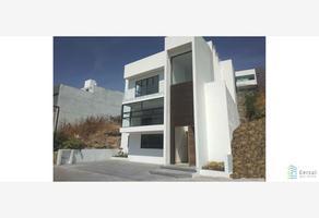 Foto de casa en venta en vilaterra 1, lomas de bellavista, atizapán de zaragoza, méxico, 0 No. 01